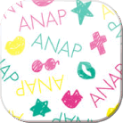 COLORFUL ANAP